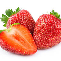 Ароматизатор TPA Strawberry (Ripe) (Спелая клубника)
