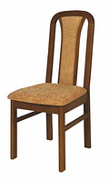 Деревянный стул Прага