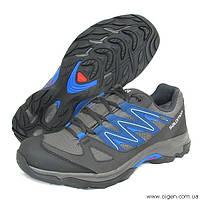 Треккинговые кроссовки Salomon Granitik GTX  размер EUR 42.5, 44, 45