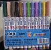 8 цветов маркеры для белых досок, фото 5