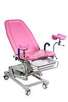 Кресло гинекологическое универсальное электрическое DST-V