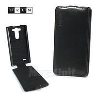 Brum Prestigious Чехол-флип для LG G3s / G3 mini (d724/d722)