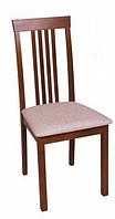 Деревянный стул Ника Н