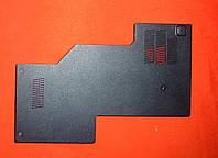 Часть корпуса Lenovo B550 (нижняя крышка)