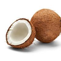 Ароматизатор TPA Coconut Extra (Кокос экстра)