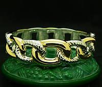 1112 Женские брендовые браслеты, бижутерия, украшения, Одесса, 7 км.