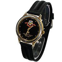 Российские часы Полет Вневедомственная Охрана ГУВД -買い腕時計ソ