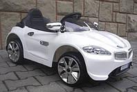 Детский электромобиль CABRIO B3