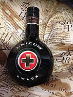 Уникум-венгерский ликер 1 литр Венгрия