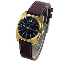 Позолоченные Командирские часы Чистополь заказ МО СССР - 買い腕時計ソ, фото 1