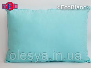 Подушка EcoBlanc «Classic» 50х70, 70х70