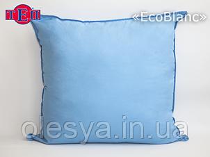 Подушка EcoBlanc «Classic» 70х70