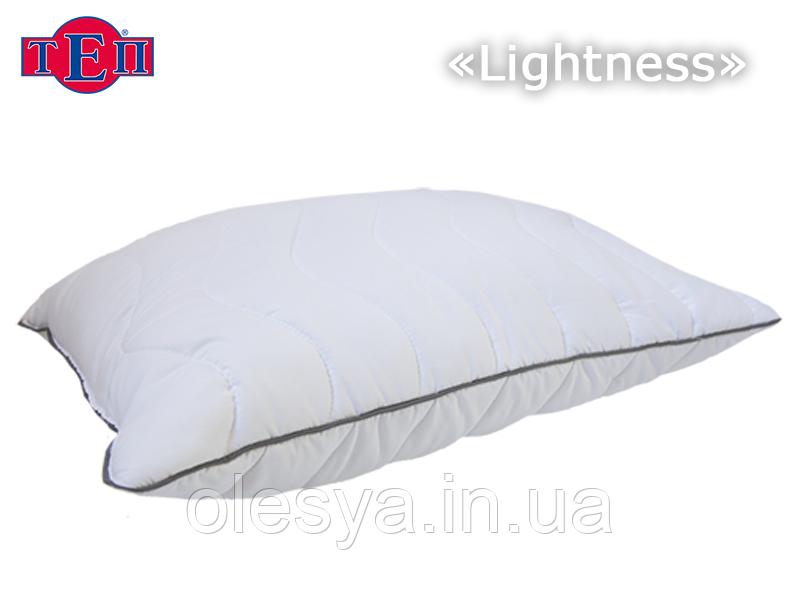 Подушка ТЕП «Lightness» 70x70