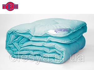 Одеяло EcoBlanc «Standart»
