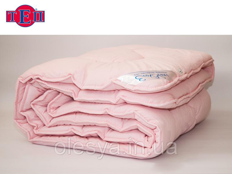 Одеяло EcoBlanc «Wool» Все размеры в наличии