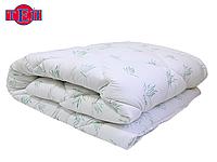 Одеяло ТЕП «Aloe Vera» Microfiber