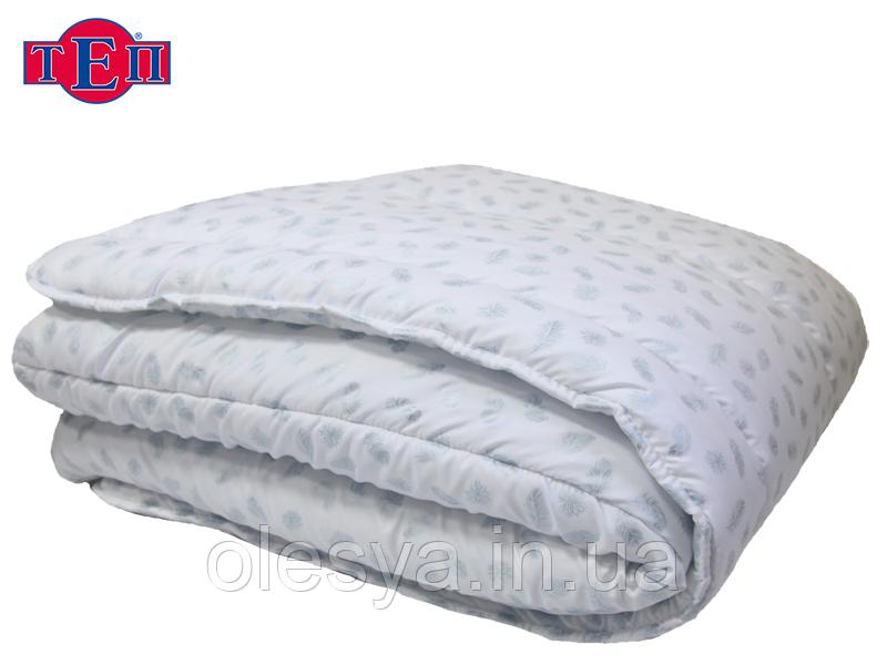 Одеяло ТЕП «Airy Fluff» microfiber