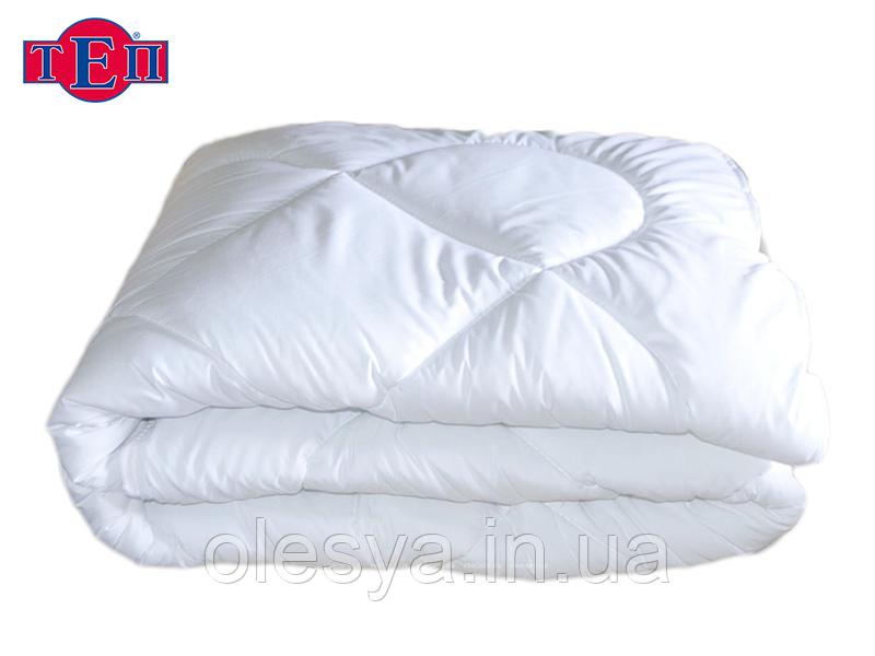 Одеяло ТЕП «White collection»