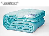 Одеяло EcoBlanc «Four Seasons»