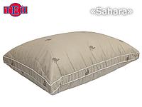Подушка ТЕП «Sahara» верблюжья шерсть 50х70