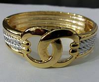 1114 Женские бренды, браслеты, бижутерия и украшения в Одессе на 7 км.