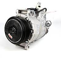 Компрессор кондиционера MB Sprinter/Vito CDI -06/06-