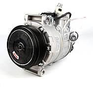 Компрессор кондиционера MB Sprinter/Vito CDI