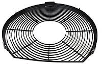 Решетка радиатора кондиционера MB Sprinter CDI