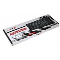 Клавиатура Hi-Rali HI-KB2023 USB