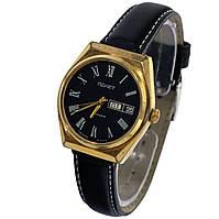 Позолоченные часы Полет 23 камня автоподзавод -買い腕時計ソ