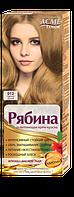 Краска для волос Рябина 012 Светло Русый