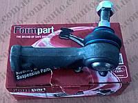 Наконечник рулевой тяги VW T4 правый (конус 18 мм) FORMPART 2902026, фото 1
