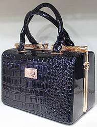 Сумка женская Саквояж Fashion  Искуственная кожа 553301-8