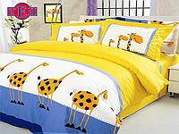 ТЕП 604 «Жирафы»