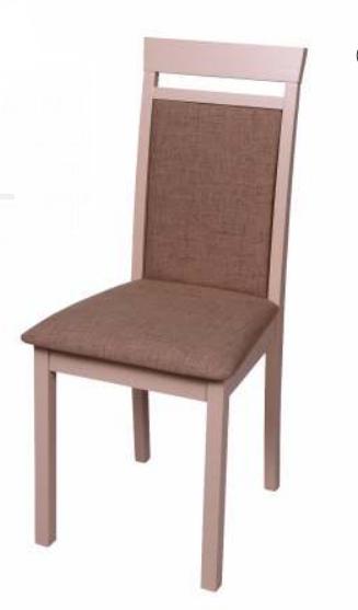 Дерев'яний стілець Ніка 2 Н