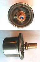 Термостат 83C Fi73 DAF CF/XF/105 VERNET