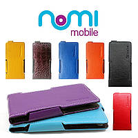 Чехол Vip-Case для Nomi i508 Energie