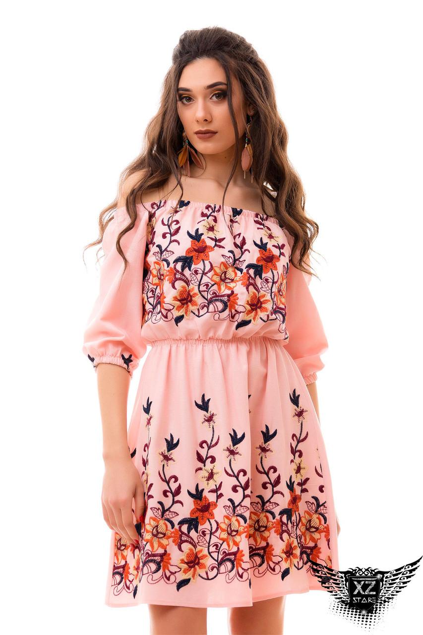 Купить платье со