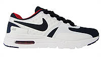 Мужские  кроссовки Nike Zero. Р. 41