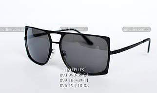 Avatar №1 Солнцезащитные очки