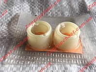 Ремкомплект рулевых наконечников Заз 1102 1103 таврия славута (сухари)