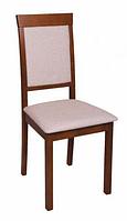 Деревянный стул Ника 3 Н