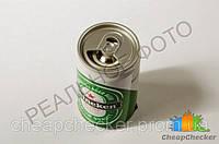 Колонка MP3 USB Micro SD Heineken Хайнекен, фото 1