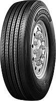 Грузовые шины Triangle TRS02 22.5 295 M (Грузовая резина 295 80 22.5, Грузовые автошины r22.5 295 80)