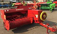 Пресс-подборщик тюковый Famarol Z511