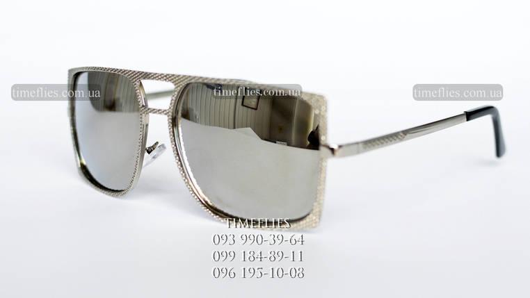 Avatar №2 Сонцезахисні окуляри, фото 2