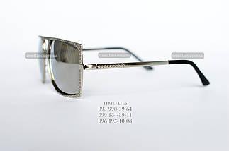 Avatar №2 Солнцезащитные очки, фото 2