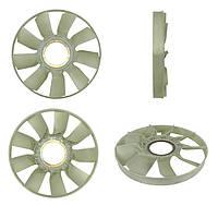 Вентилятор Iveco IV.Str.12r-,Trakk.07r- Fi