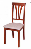 Деревянный стул Ника 7 Н, фото 7