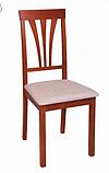 Деревянный стул Ника 7 Н, фото 6
